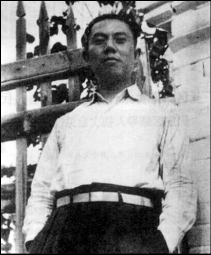 Deng_Liqun_1949