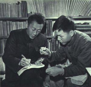 Huangkun